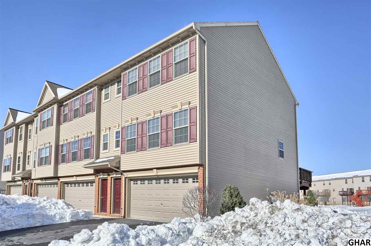 Rental Homes for Rent, ListingId:37024617, location: 6309 CREEKBEND DR Mechanicsburg 17050
