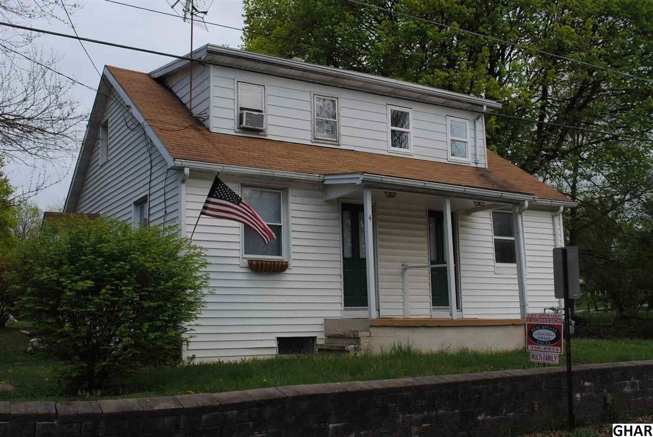 Real Estate for Sale, ListingId: 37065787, Boiling Springs,PA17007