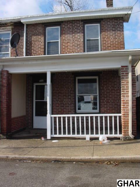 Photo of 432  Fairground Avenue  Carlisle  PA