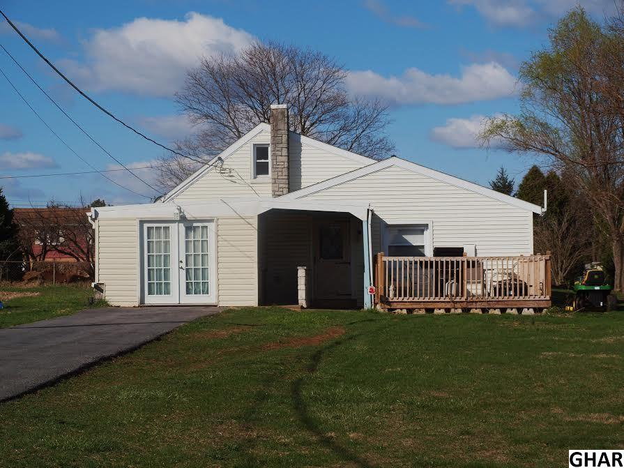 Photo of 56  LUCY AVE  Hummelstown  PA