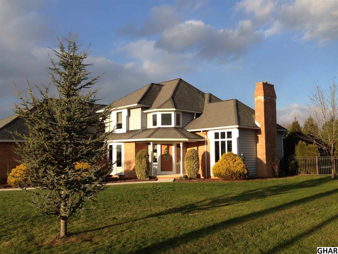 Real Estate for Sale, ListingId: 37152916, Palmyra,PA17078