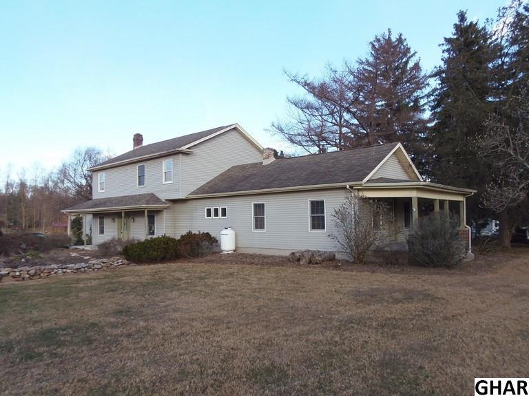 Real Estate for Sale, ListingId: 37152957, Harrisburg,PA17110