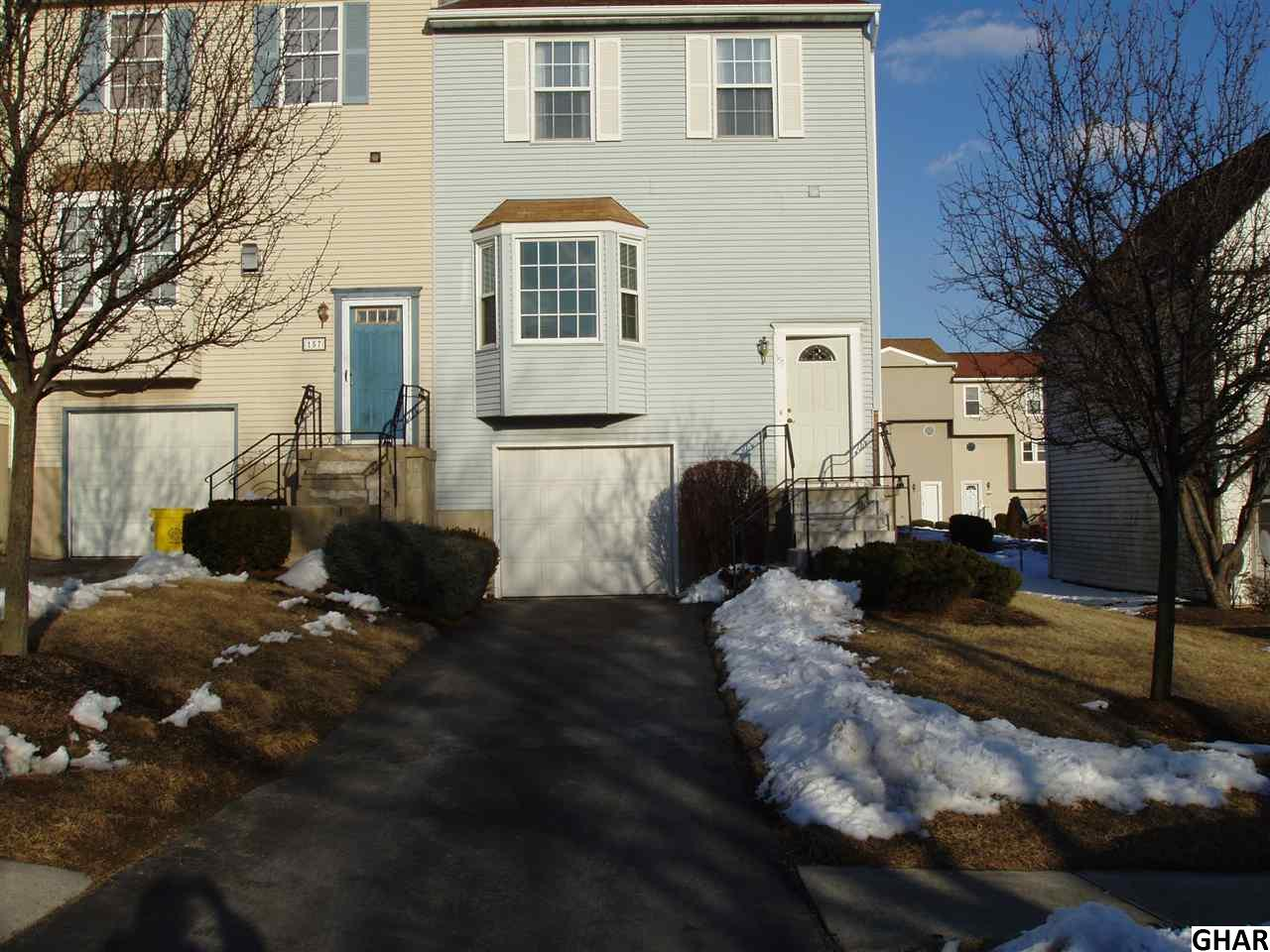 Rental Homes for Rent, ListingId:37152974, location: 151 Lincoln Ave Harrisburg 17111