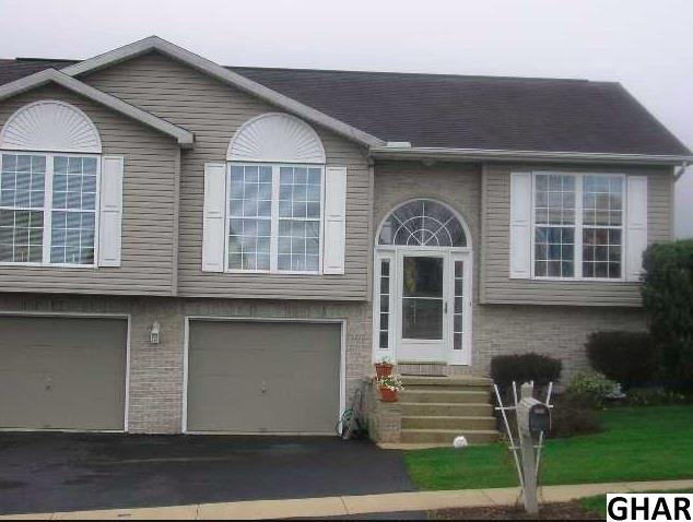 Rental Homes for Rent, ListingId:37166025, location: 8709 Washington Circle Hummelstown 17036