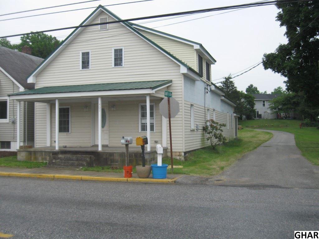 407 Main St, York Springs, PA 17372