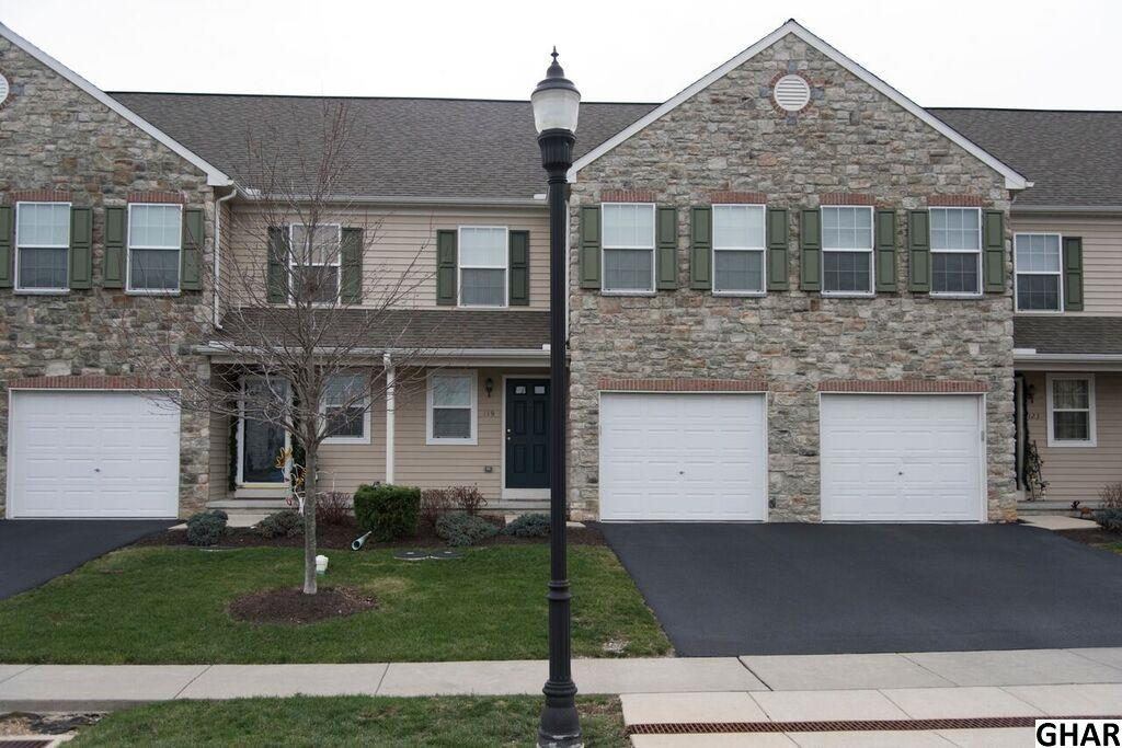 Rental Homes for Rent, ListingId:37184967, location: 119 Harvest Mill Lane Palmyra 17078