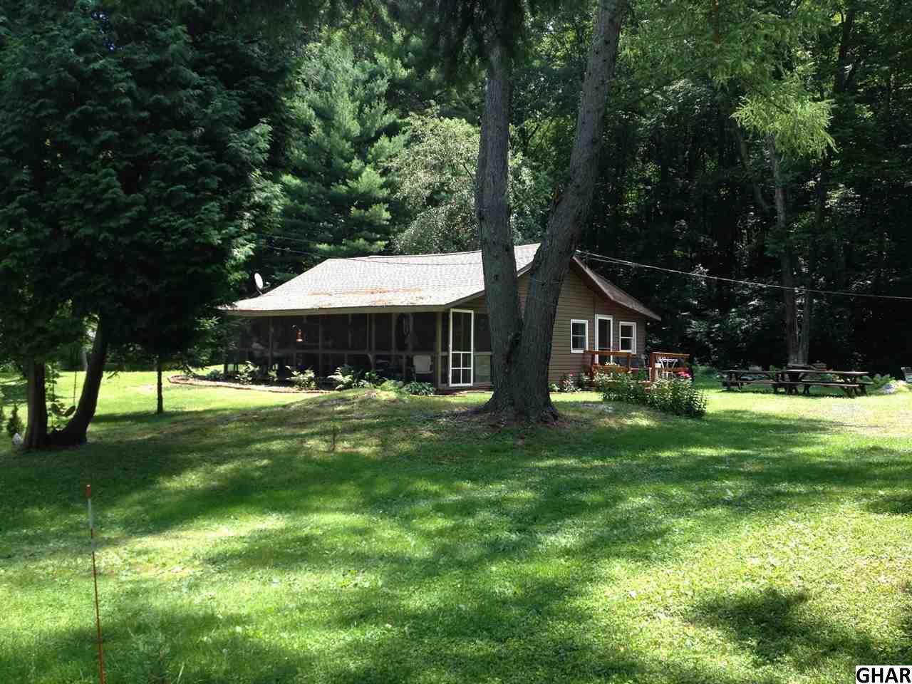 614 Pine Grove Rd, Gardners, PA 17324