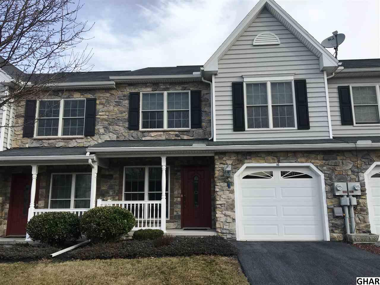Photo of 16  LENOX CT  Mechanicsburg  PA