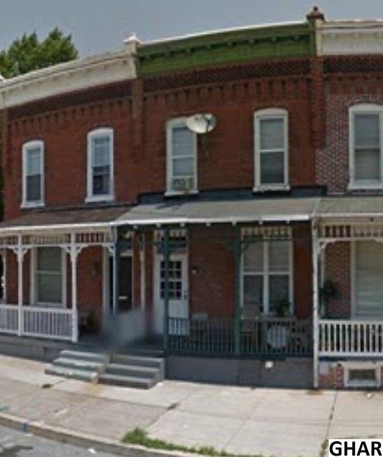 Photo of 1841 N 4TH ST  Harrisburg  PA