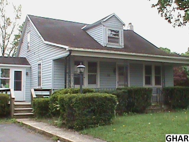 Photo of 36  Carlisle Road  Newville  PA
