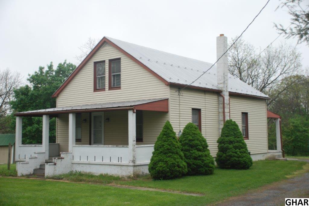Photo of 298  Grandview Road  Hummelstown  PA