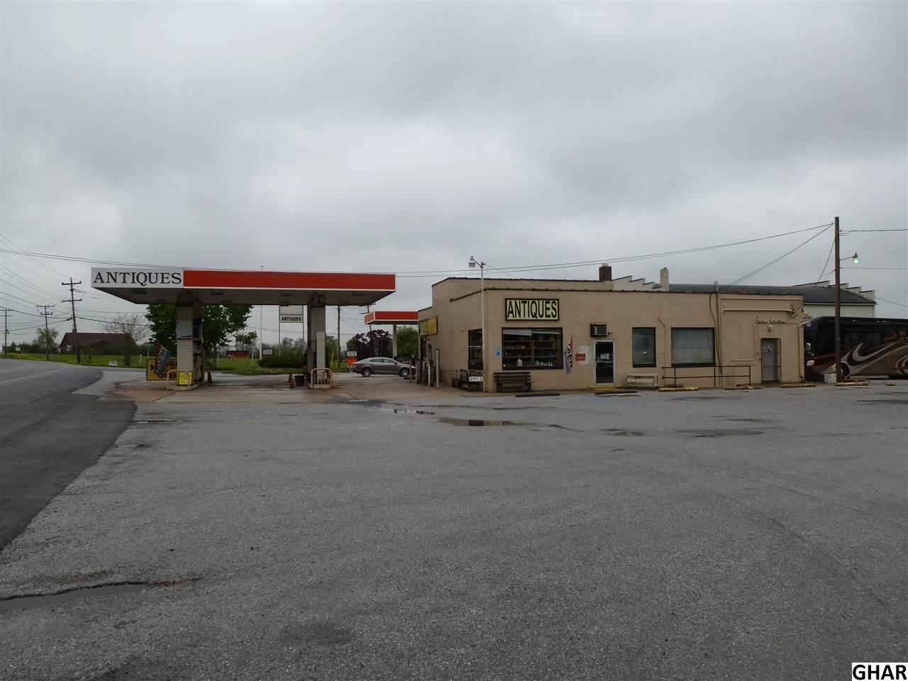 1014 York Rd, Dillsburg, PA 17019