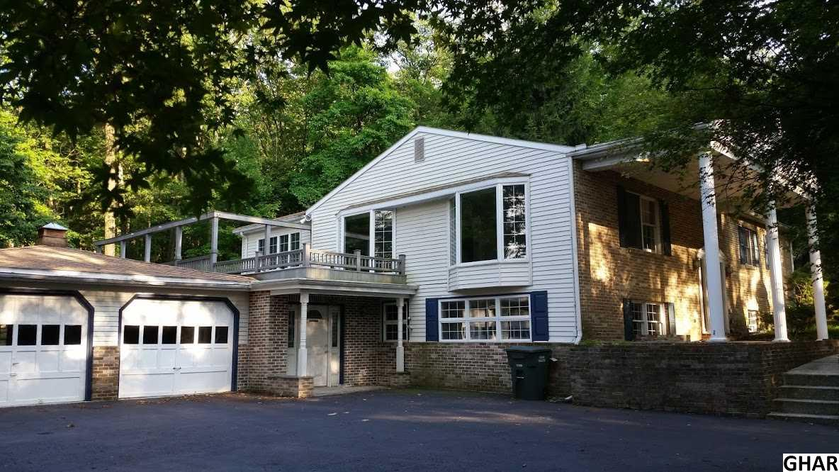 Photo of 717  Oak Hill Drive  Boiling Springs  PA