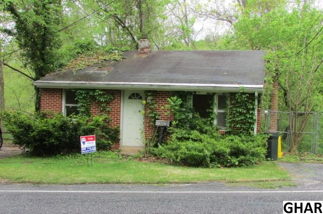 1007 Old Forge Rd, Lewisberry, PA 17339
