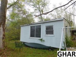 144 Lakeside Dr, Fredericksburg, PA 17026
