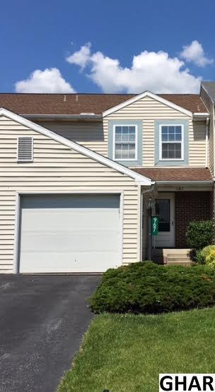 967 Byers Ave, Chambersburg, PA 17201
