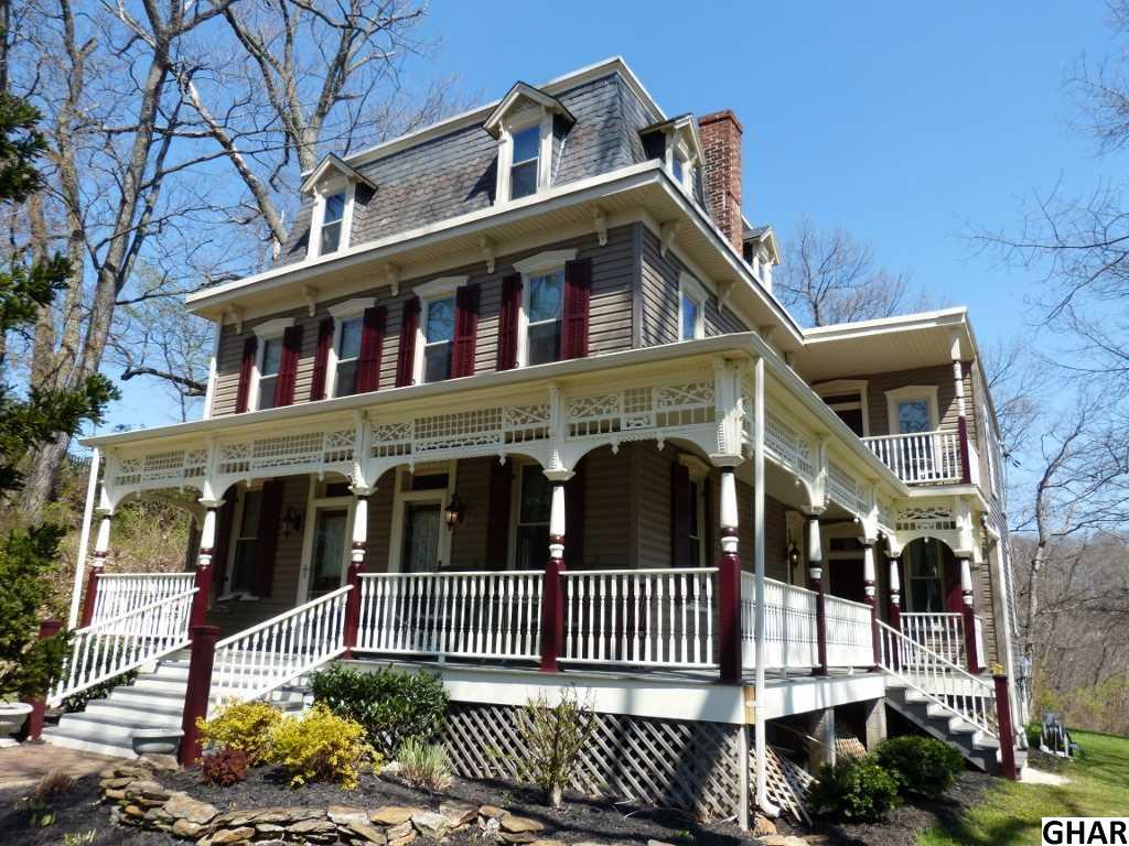 Photo of 1681  Camp Betty Washington Road  York  PA