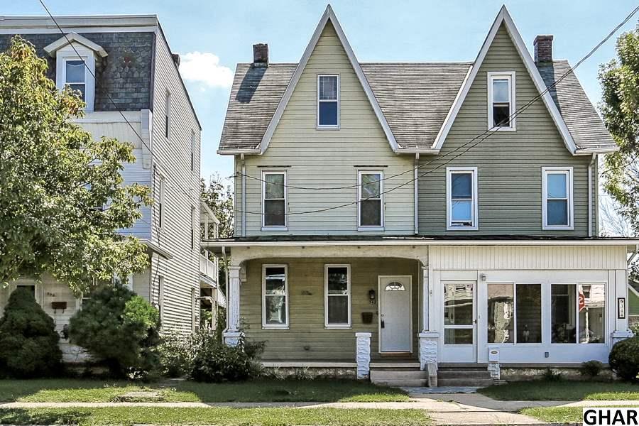 342 Hummel Ave, Lemoyne, PA 17043