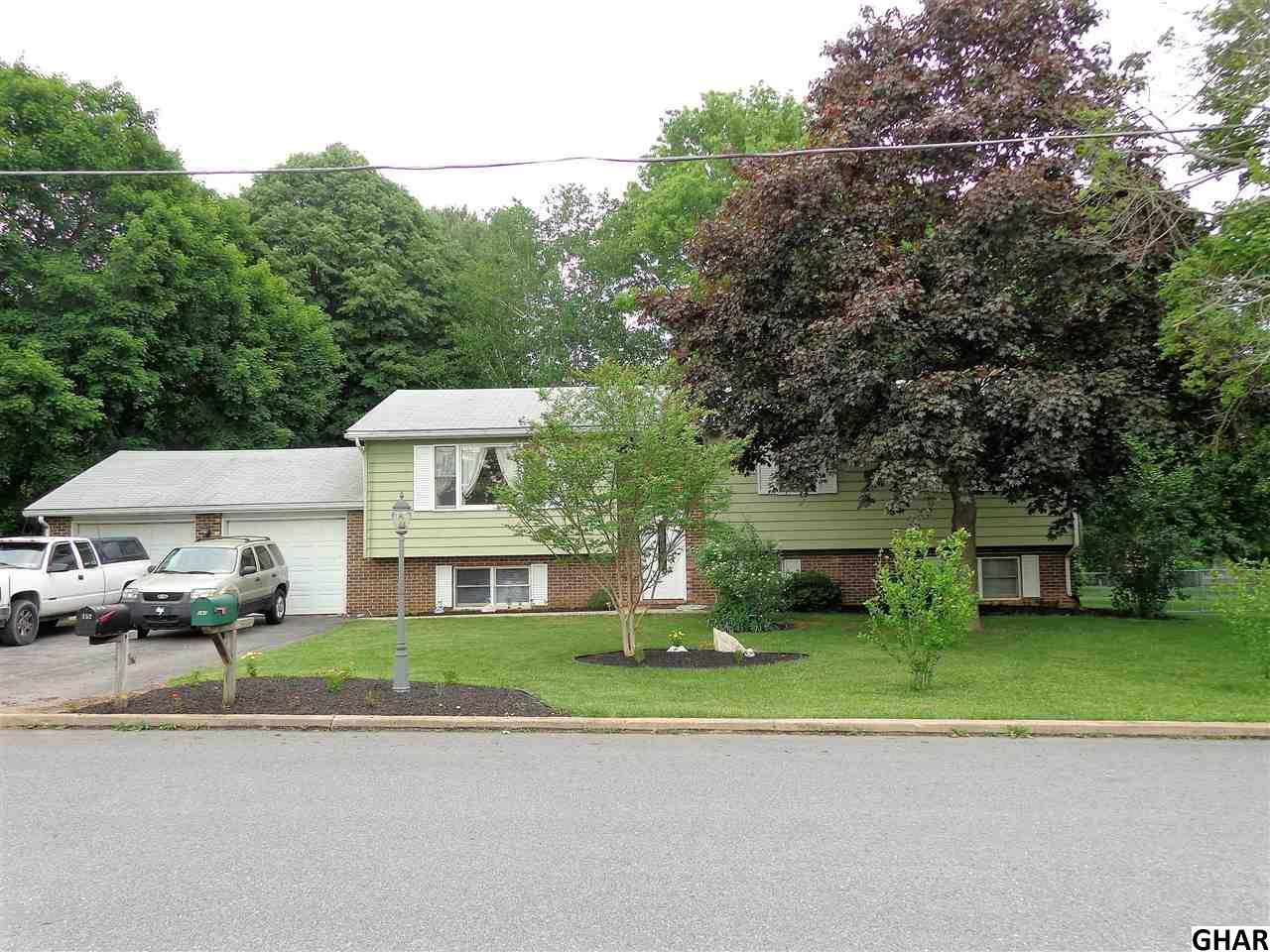 152  EMERSON DR, Carlisle, Pennsylvania