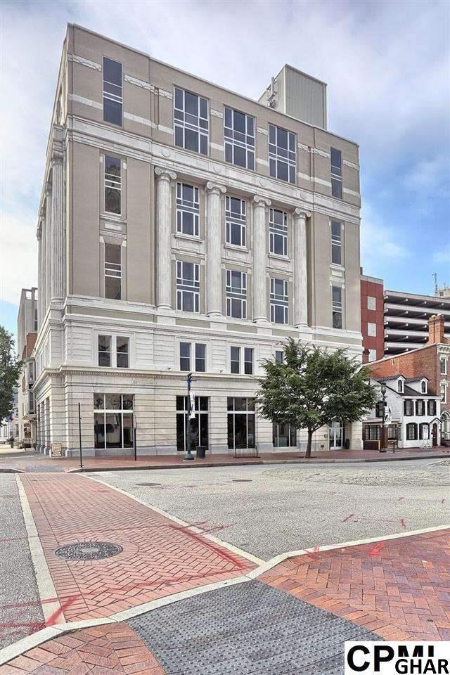 Photo of 231  State Street  Harrisburg  PA
