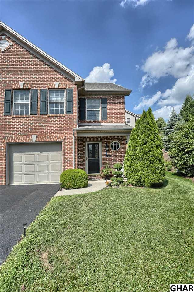 121 Red Haven Rd, New Cumberland, PA 17070