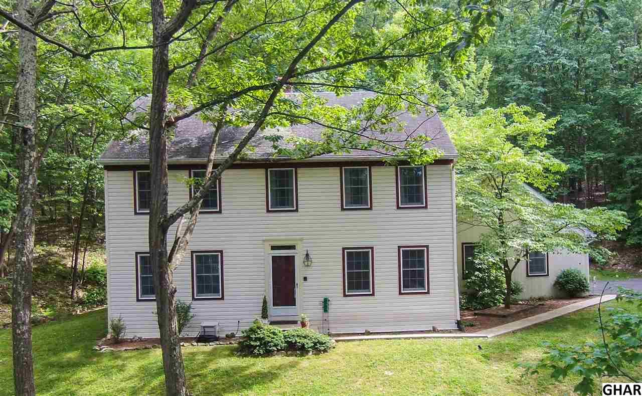 Photo of 1215  Kuhn Road  Boiling Springs  PA