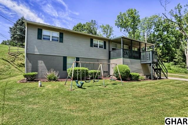 Photo of 245  Old Mill Road  New Oxford  PA