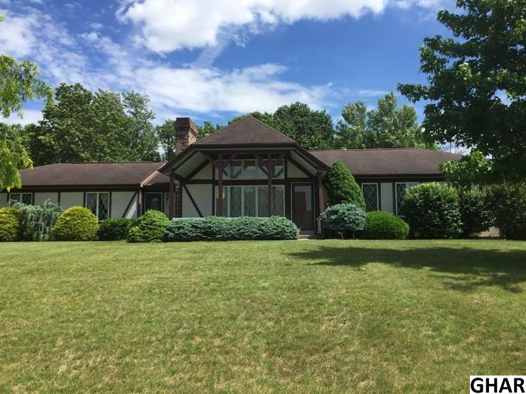 Photo of 180  Sycamore Drive  Mifflintown  PA