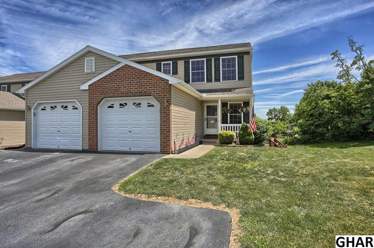 26 Beverly Dr, Myerstown, PA 17067
