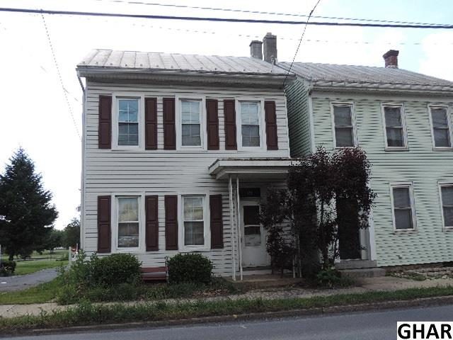 Photo of 115 S College St  Myerstown  PA