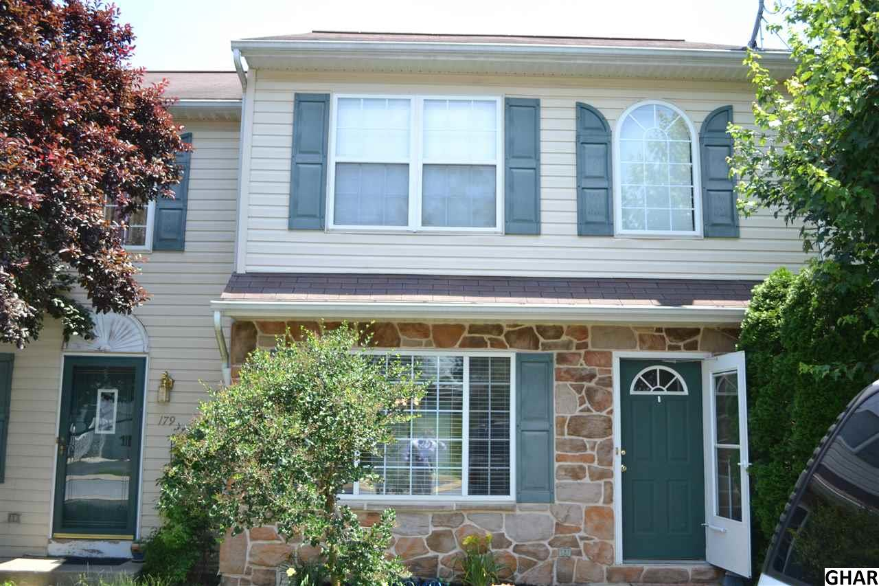 177 Riders Way, Lebanon, PA 17042