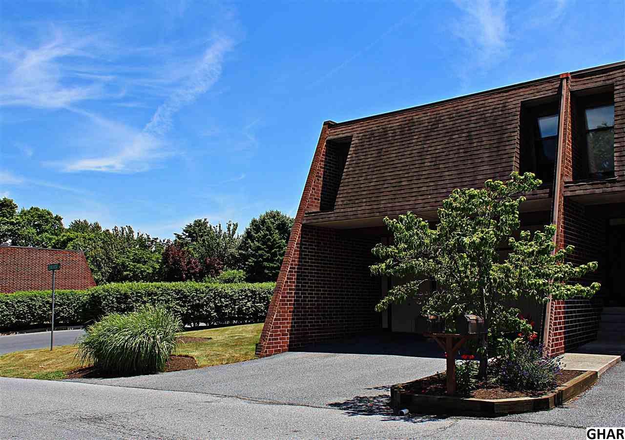Photo of 642  Cedar Ridge Lane  Mechanicsburg  PA
