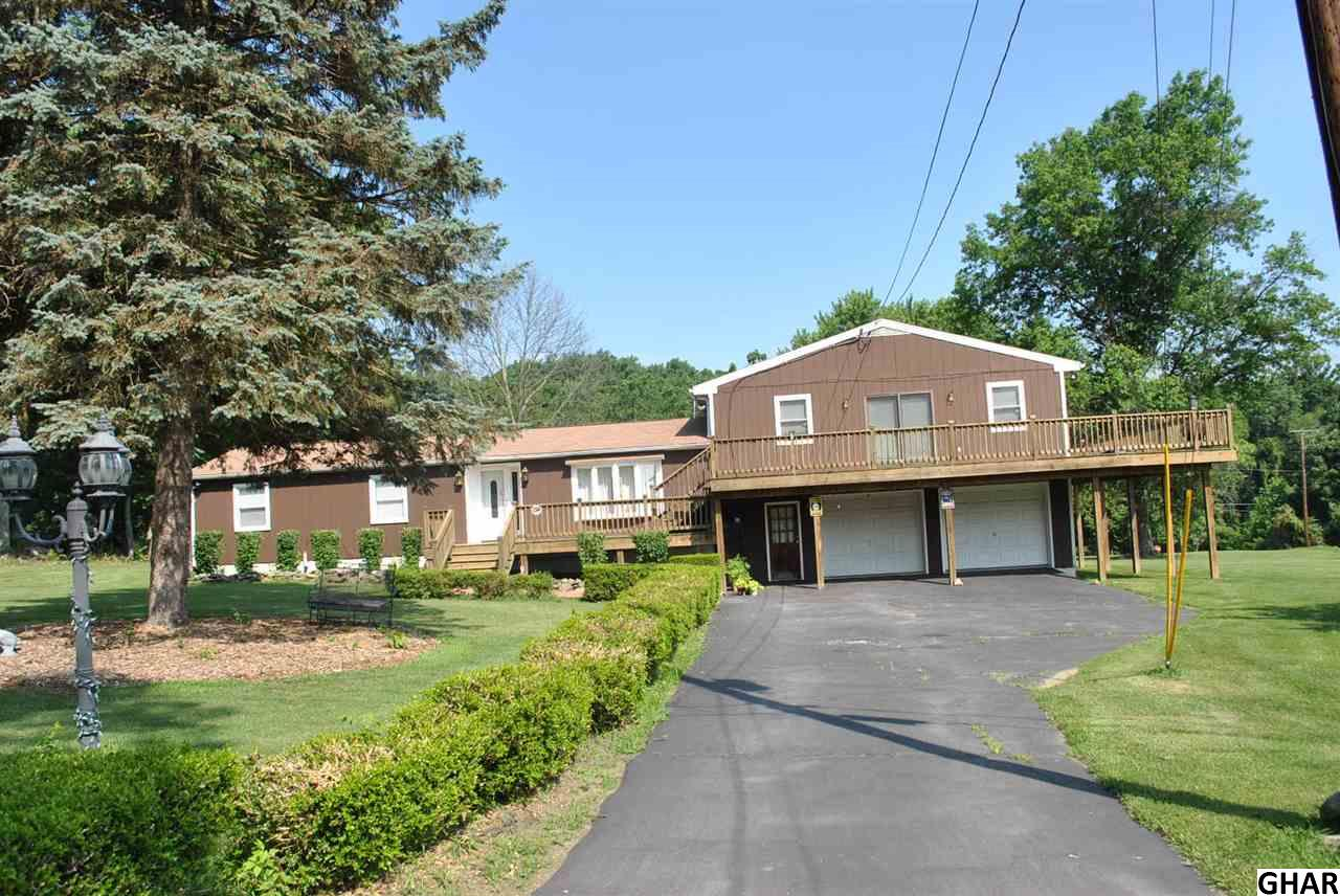 Photo of 4  PERSIMMON TRAIL  Fairfield  PA