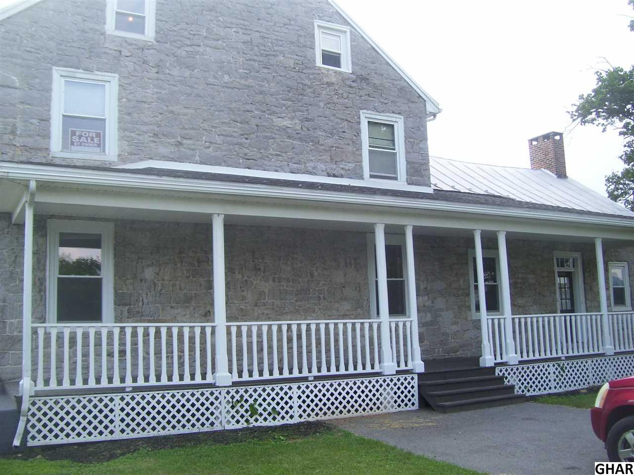 Photo of 2141  Newville rd  Carlisle  PA