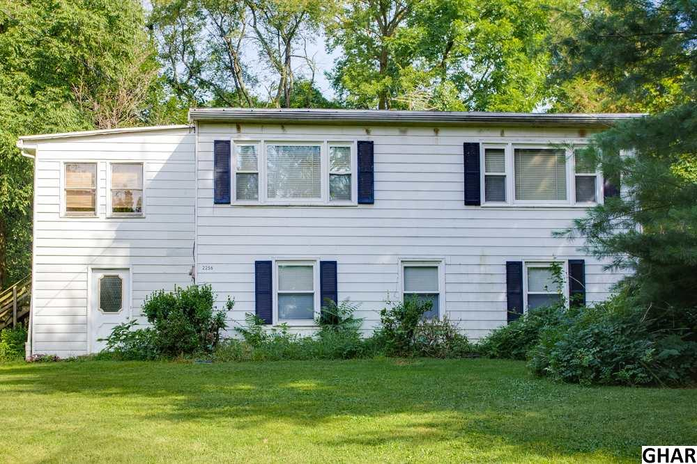 Photo of 2256  Orchard Road  Camp Hill  PA