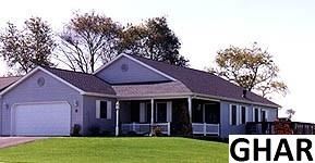 45 Arbor Dr, Myerstown, PA 17067