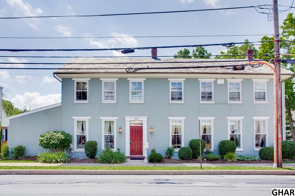 Photo of 308 E Derry Road  Hershey  PA