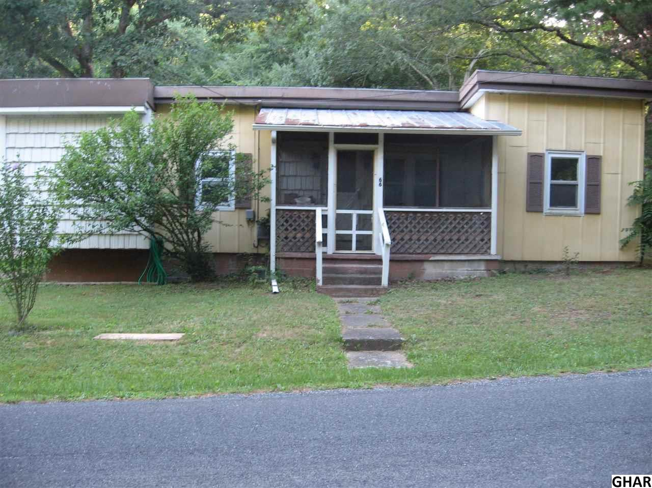 Photo of 70  Narrows Road  New Bloomfield  PA
