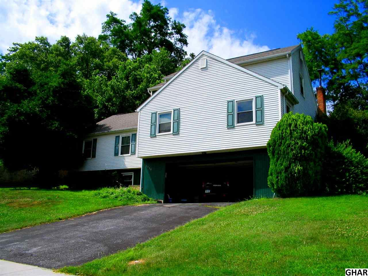 Photo of 3510  Beech Run Lane  Mechanicsburg  PA