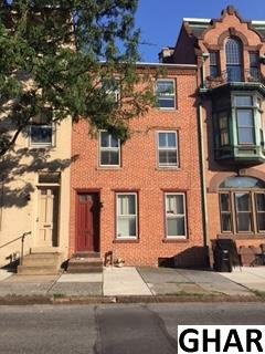 Photo of 261  North Street  Harrisburg  PA