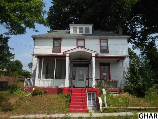 Photo of 3300  Spring Street  Harrisburg  PA