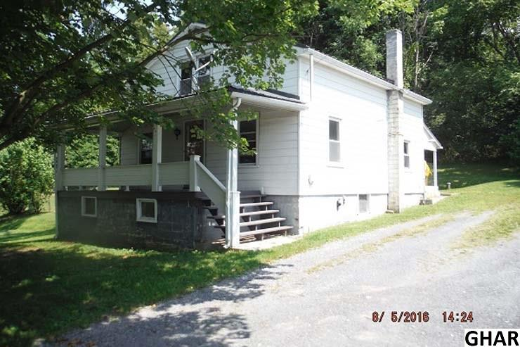 Photo of 15834  Route 333  Port Royal  PA