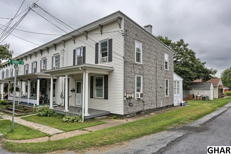 245 N Lancaster St, Annville, PA 17003