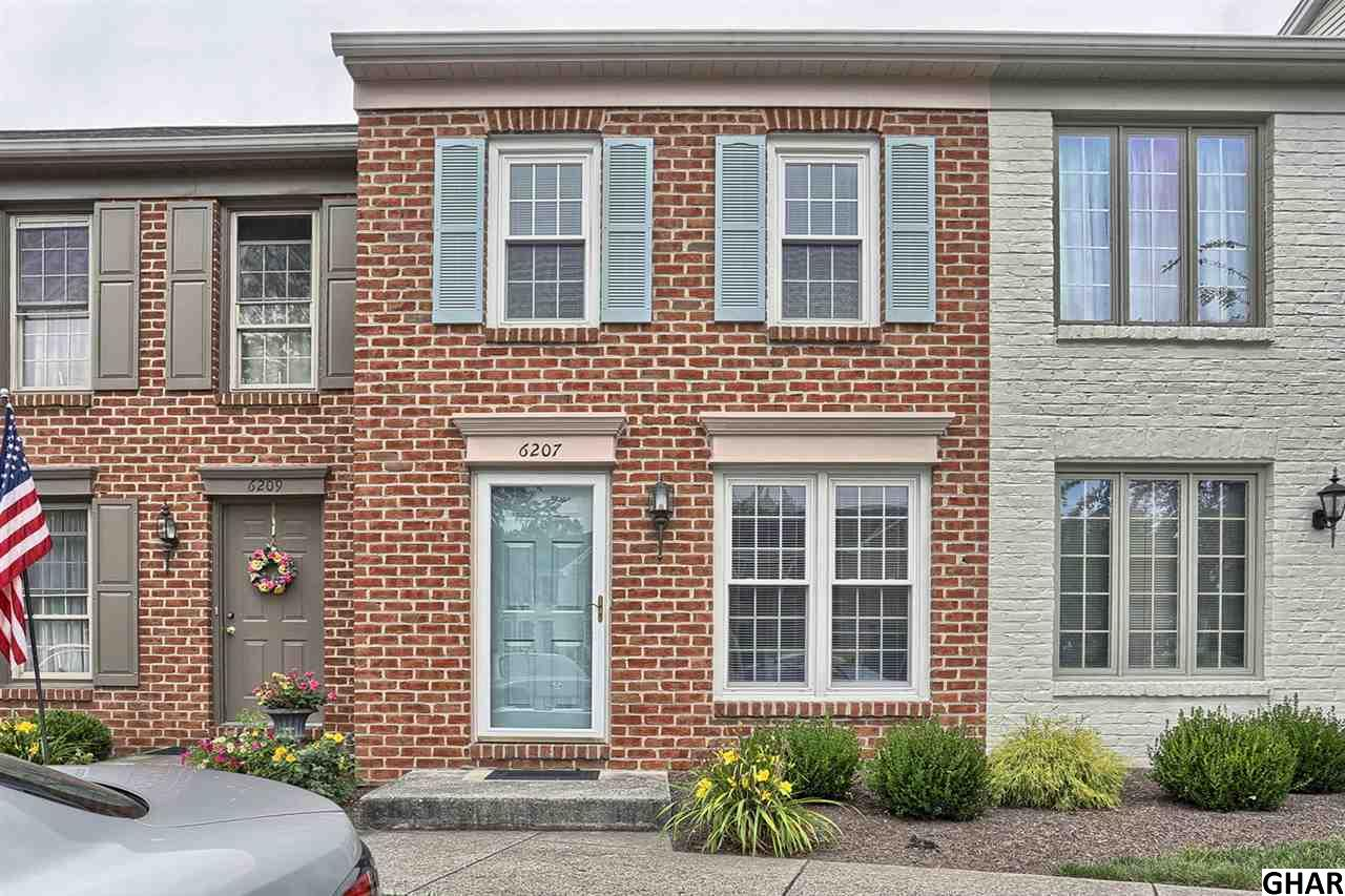 Photo of 6207  Stanford Court  Mechanicsburg  PA