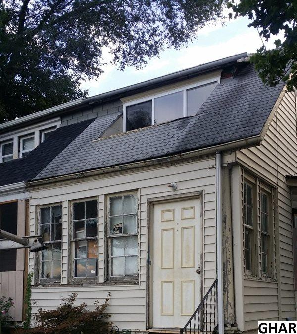 Photo of 2512 N 7th Street  Harrisburg  PA