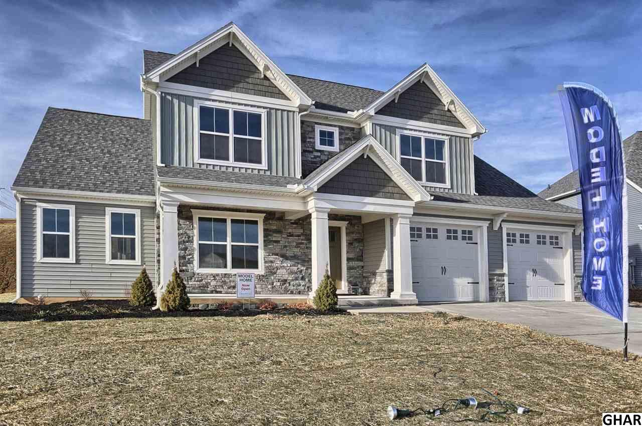 Rent To Own Homes In Mechanicsburg Pa