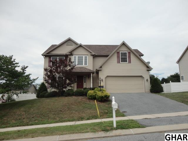 Photo of 30  Winterberry Lane  Etters  PA
