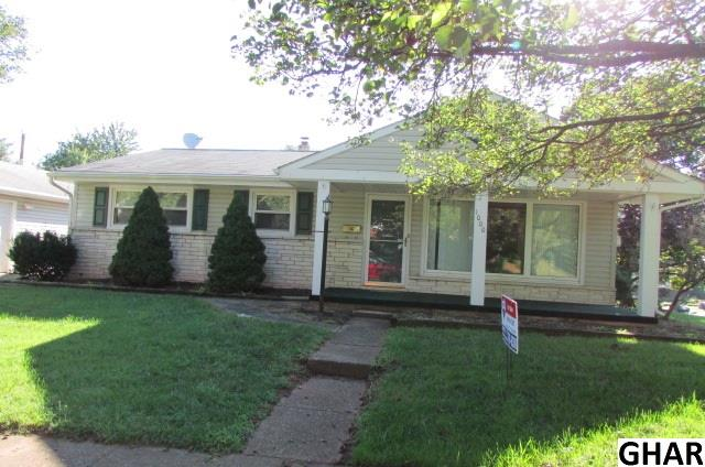 1000 Chestnut St, Middletown, PA 17057