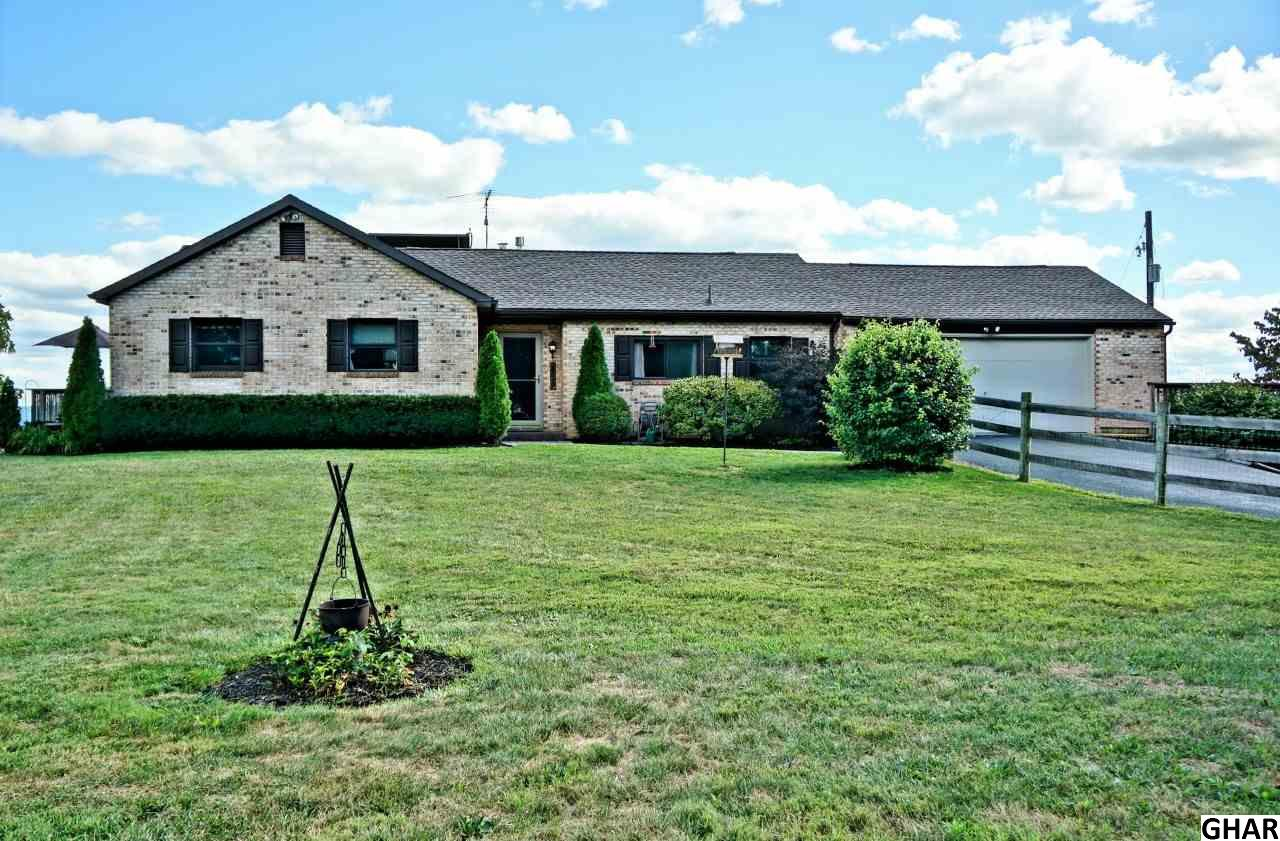 Photo of 108  Shiffer Road  Millerstown  PA