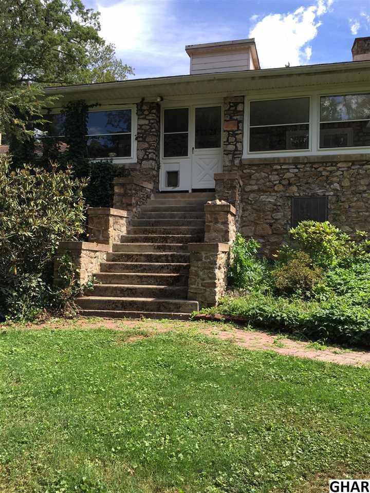 Photo of 26  Hillside Road  Dauphin  PA